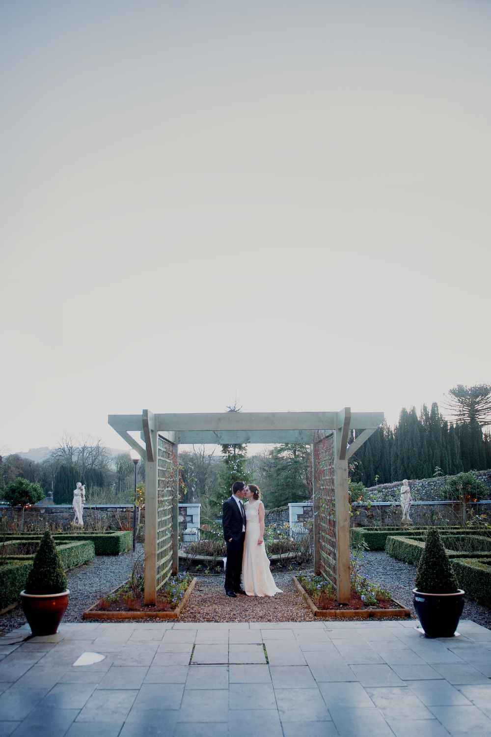 Wedding Photography Ireland Castle Durrow Laois Irish Wedding Photographer 135.jpg