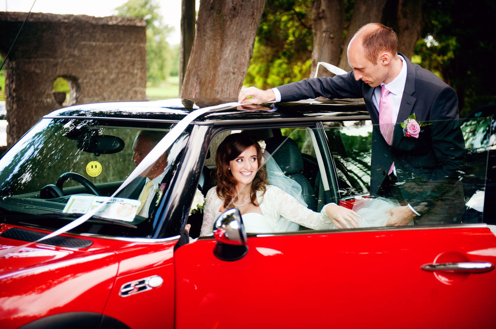 wedding ceremony photography gallery weddings by kara