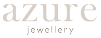 azure jewellery wedding accessories