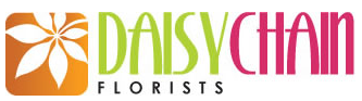 Daisy Chain Florists Kinsale