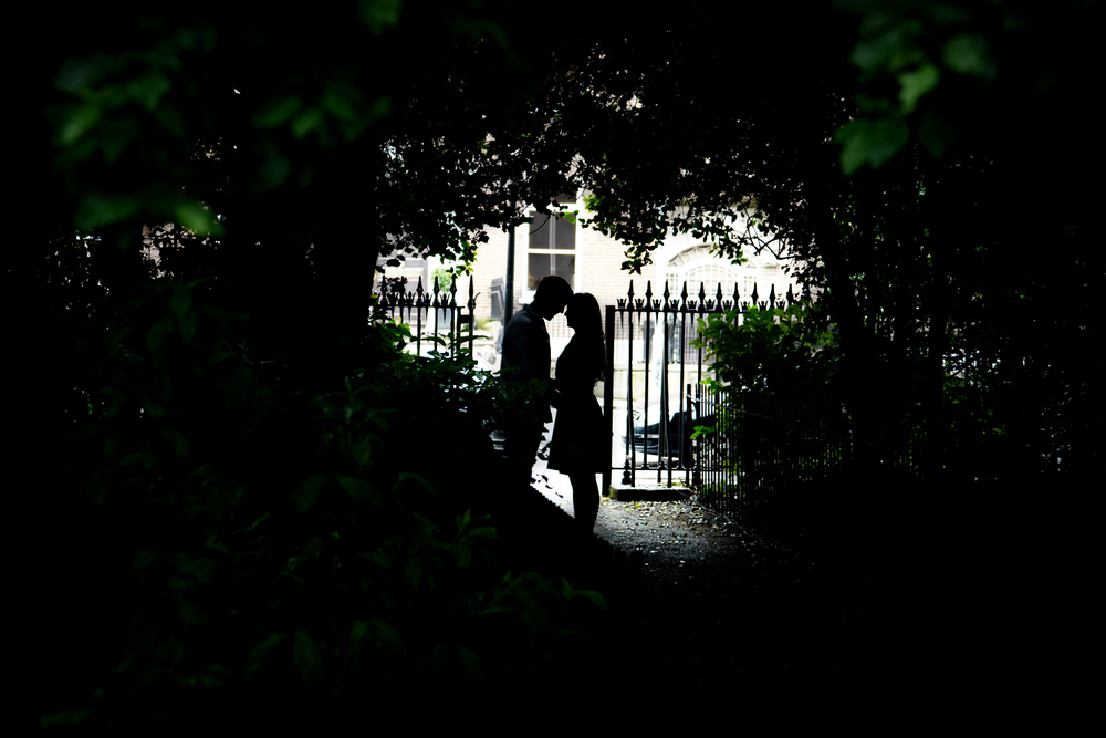 Engagement Photos Dublin Ireland Weddings by KARA029.jpg