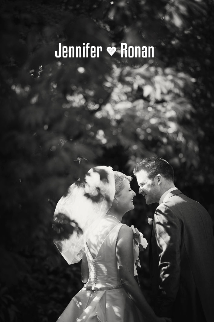 Wedding-Photography-Druids-Glen-Wicklow-Ireland-Cover.jpg