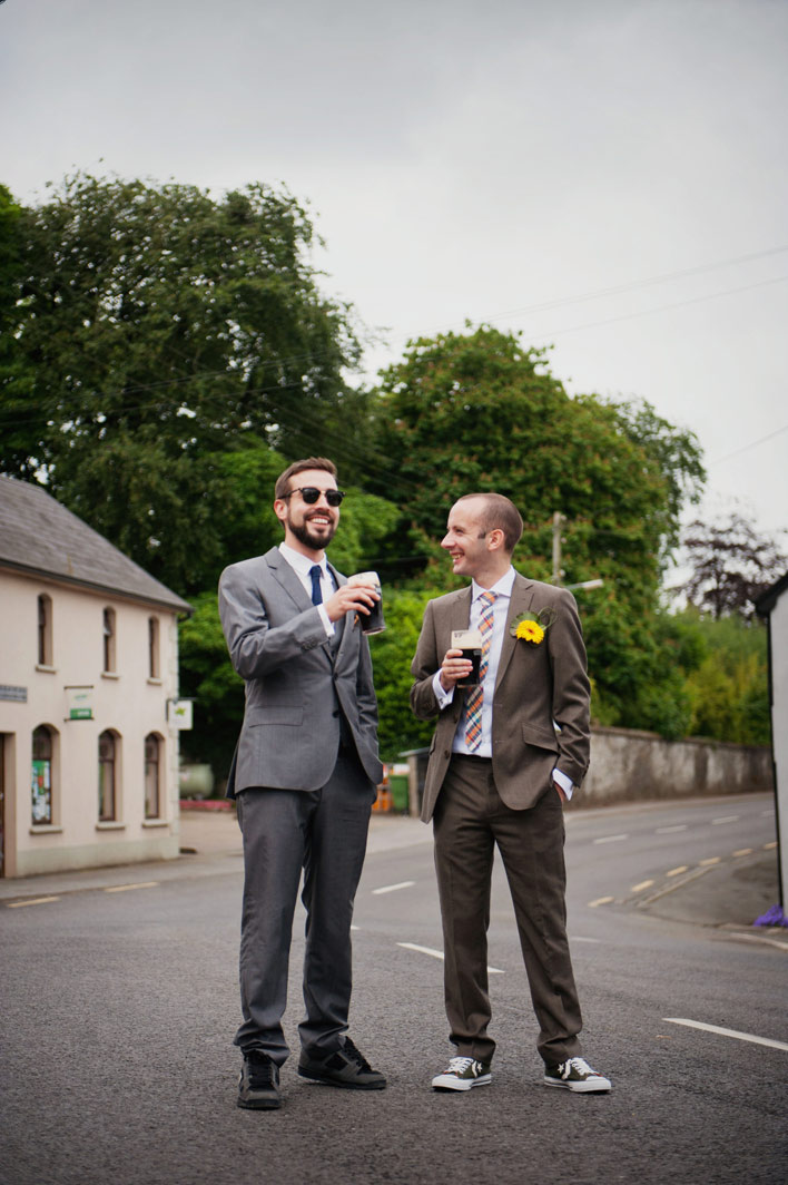 Mount Druid Mullingar Wedding Photography Westmeath Ireland 081.jpg