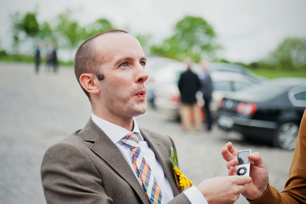 Mount Druid Mullingar Wedding Photography Westmeath Ireland 106.jpg