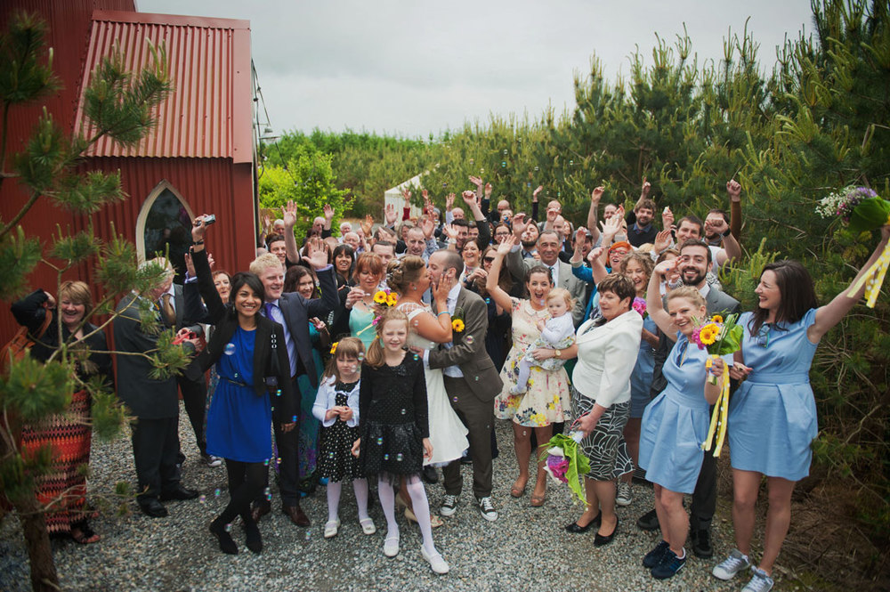 Mount Druid Mullingar Wedding Photography Westmeath Ireland 155.jpg