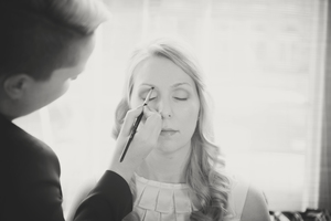 Weddings by KARA Make Up Tutorial Vintage Look 07.jpg