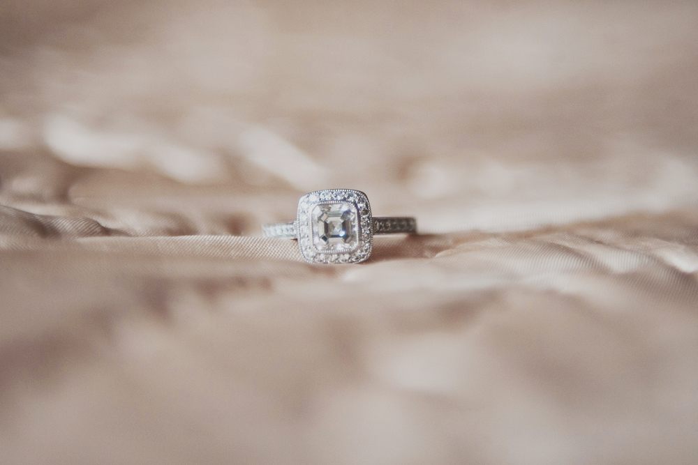 Carton_House_Wedding_Photography_Maynooth_Ireland_003.jpg