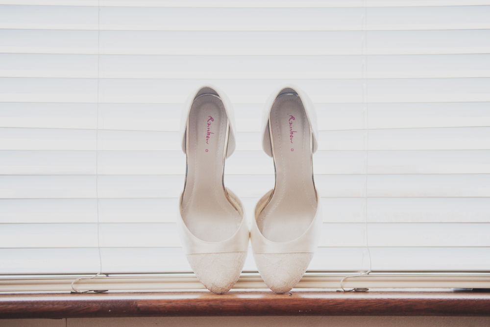Carton_House_Wedding_Photography_Maynooth_Ireland_004.jpg