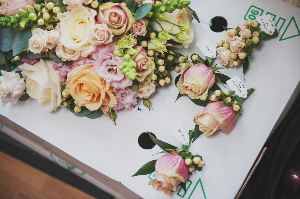 Carton_House_Wedding_Photography_Maynooth_Ireland_006.jpg