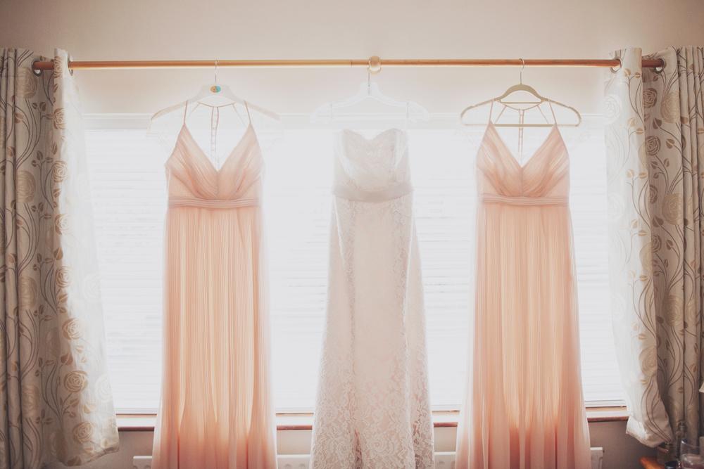 Carton_House_Wedding_Photography_Maynooth_Ireland_007.jpg