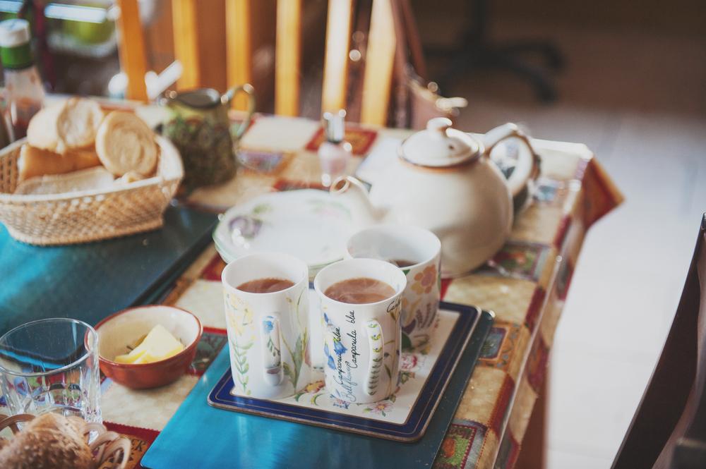 Carton_House_Wedding_Photography_Maynooth_Ireland_009.jpg