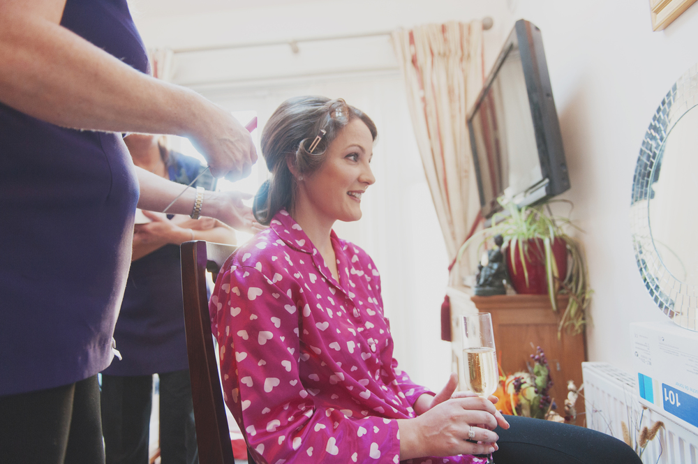Carton_House_Wedding_Photography_Maynooth_Ireland_016.jpg