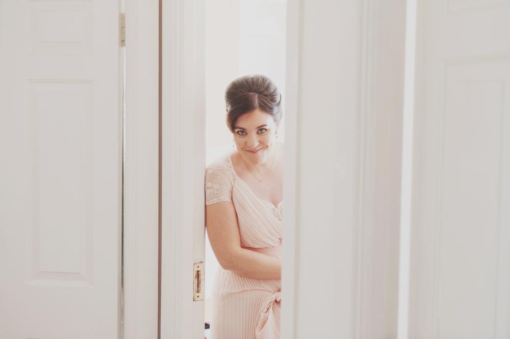 Carton_House_Wedding_Photography_Maynooth_Ireland_019.jpg