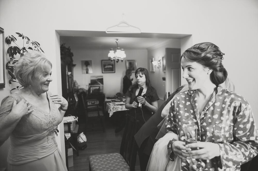 Carton_House_Wedding_Photography_Maynooth_Ireland_018.jpg