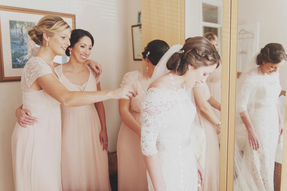 Carton_House_Wedding_Photography_Maynooth_Ireland_022.jpg