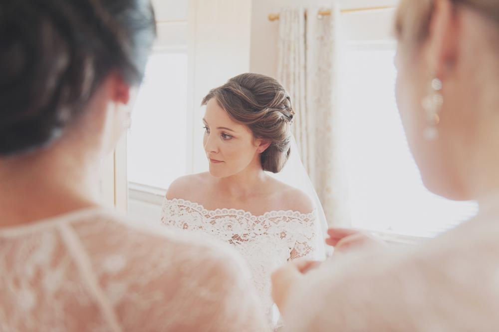 Carton_House_Wedding_Photography_Maynooth_Ireland_024.jpg
