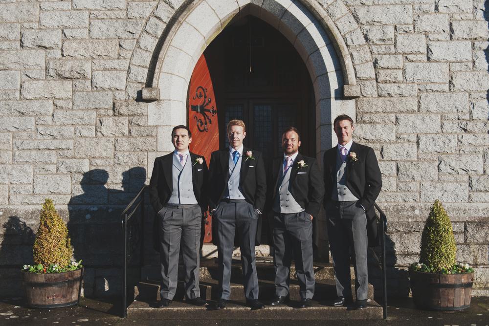Carton_House_Wedding_Photography_Maynooth_Ireland_025.jpg