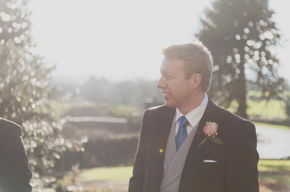 Carton_House_Wedding_Photography_Maynooth_Ireland_027.jpg