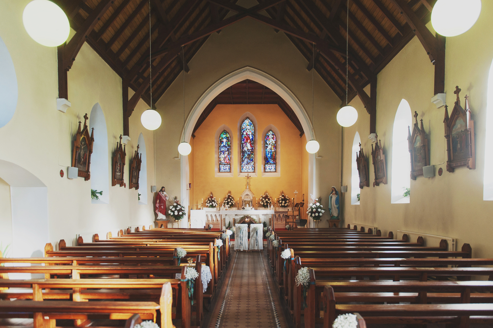 Carton_House_Wedding_Photography_Maynooth_Ireland_028.jpg