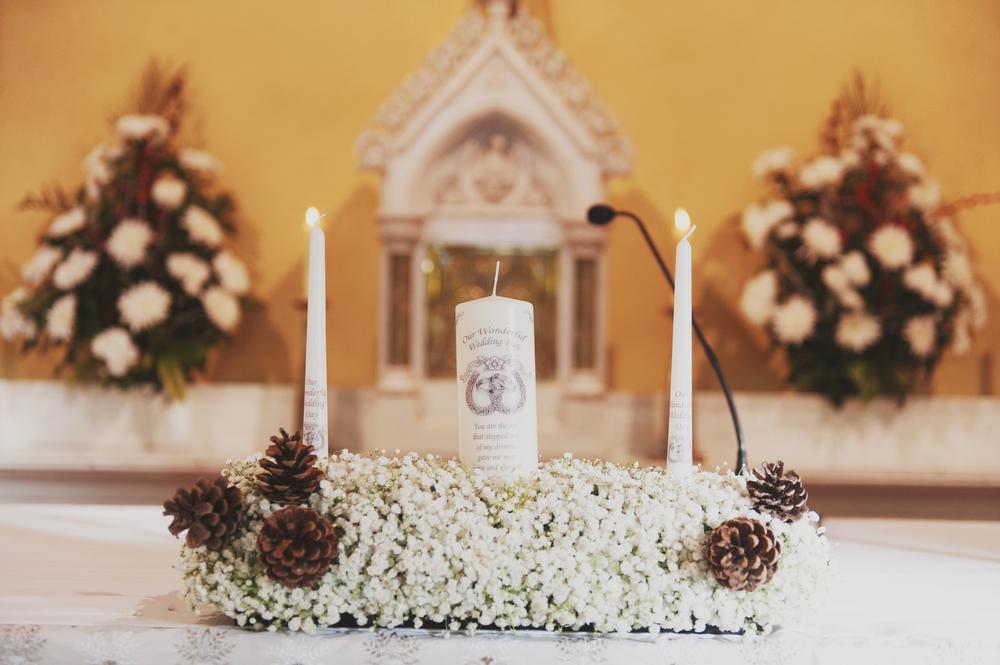 Carton_House_Wedding_Photography_Maynooth_Ireland_029.jpg