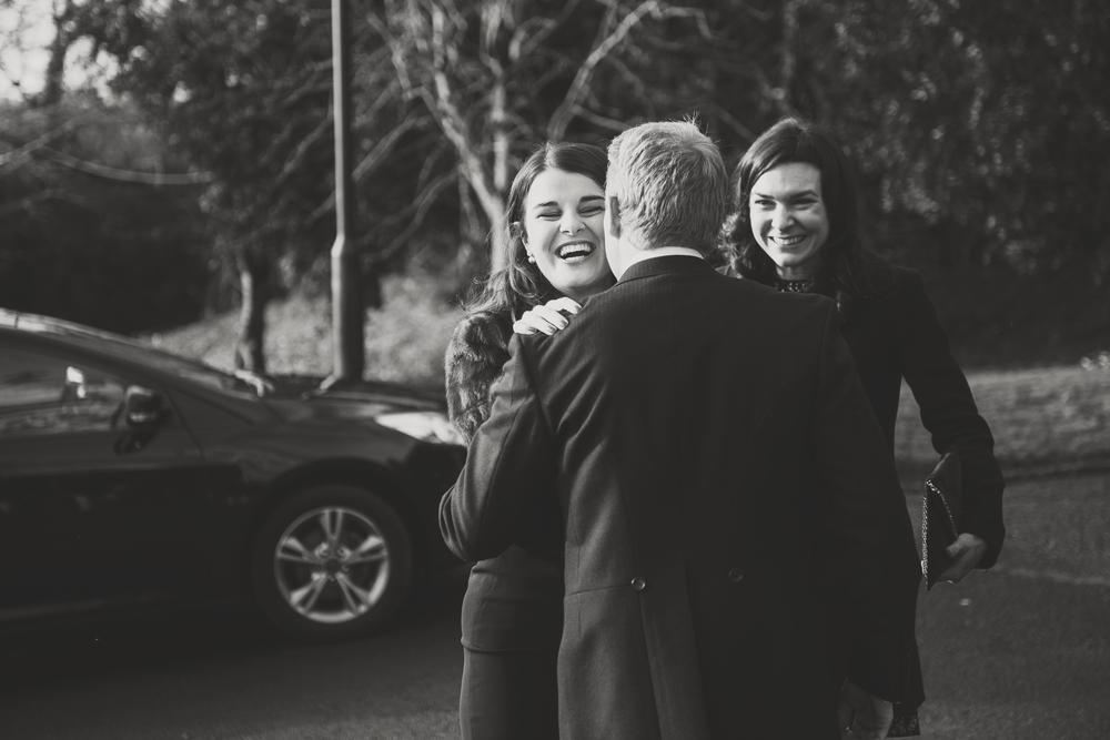 Carton_House_Wedding_Photography_Maynooth_Ireland_031.jpg
