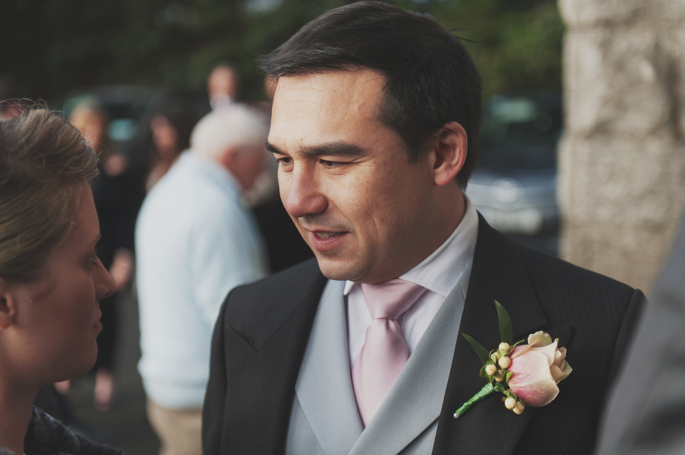 Carton_House_Wedding_Photography_Maynooth_Ireland_032.jpg