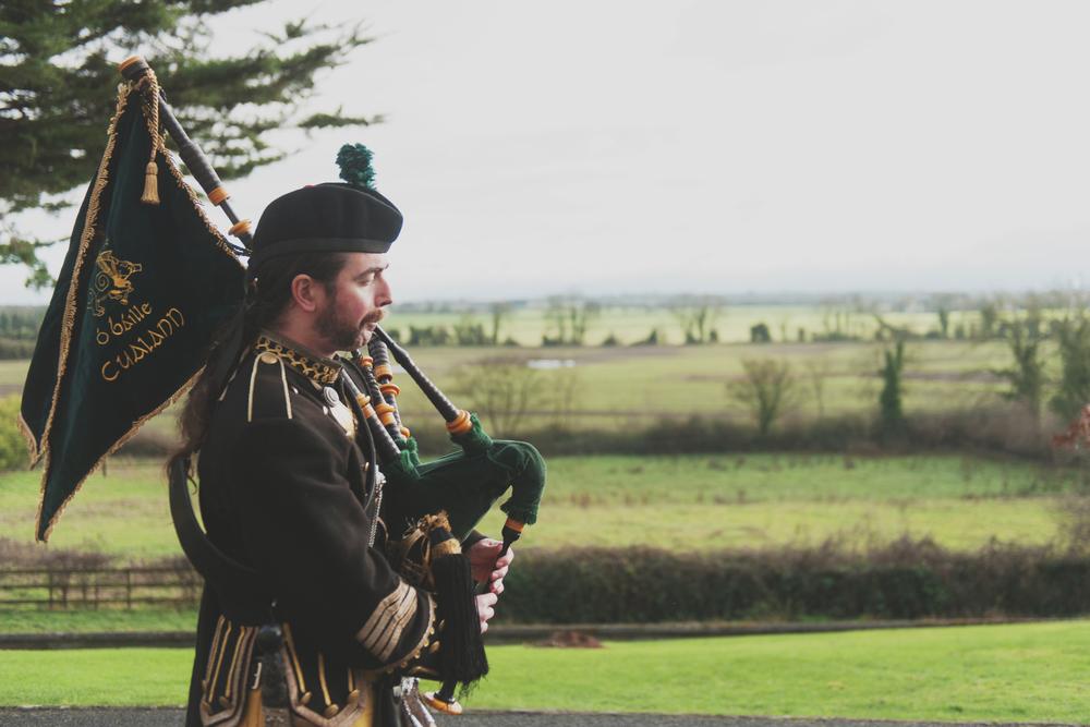 Carton_House_Wedding_Photography_Maynooth_Ireland_033.jpg
