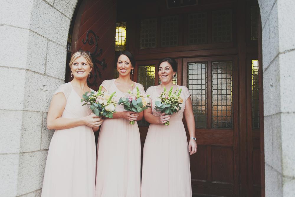 Carton_House_Wedding_Photography_Maynooth_Ireland_038.jpg