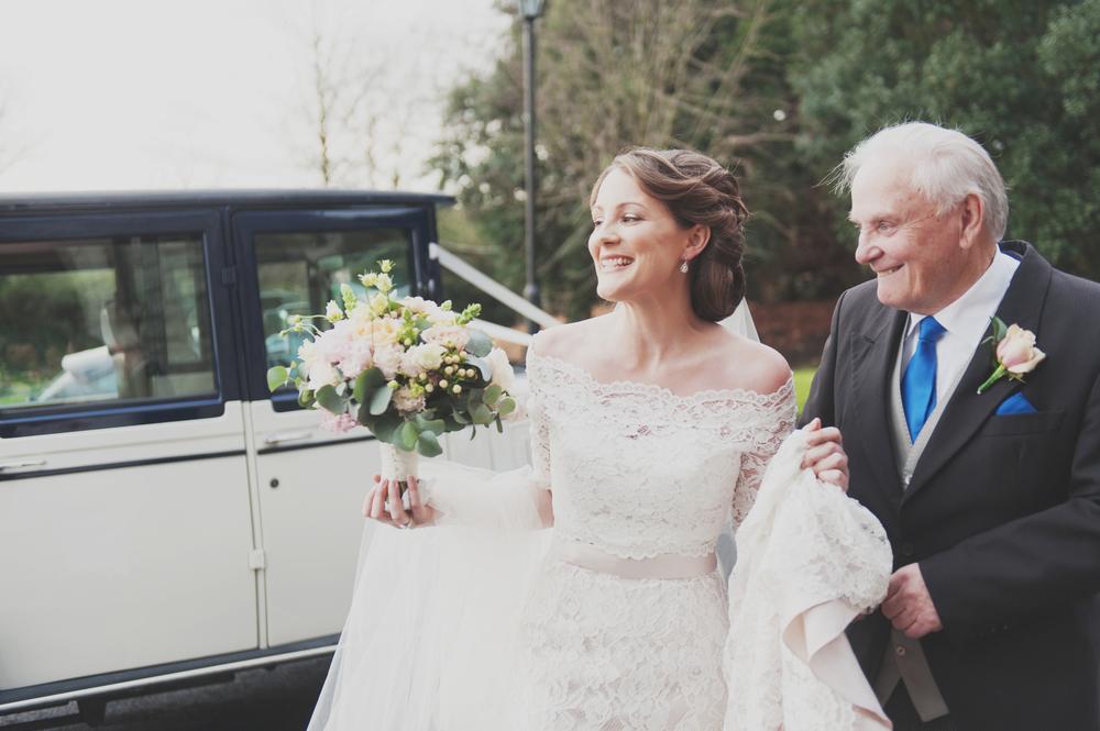 Carton_House_Wedding_Photography_Maynooth_Ireland_039.jpg