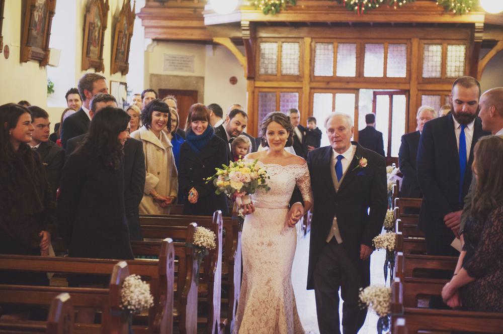 Carton_House_Wedding_Photography_Maynooth_Ireland_040.jpg