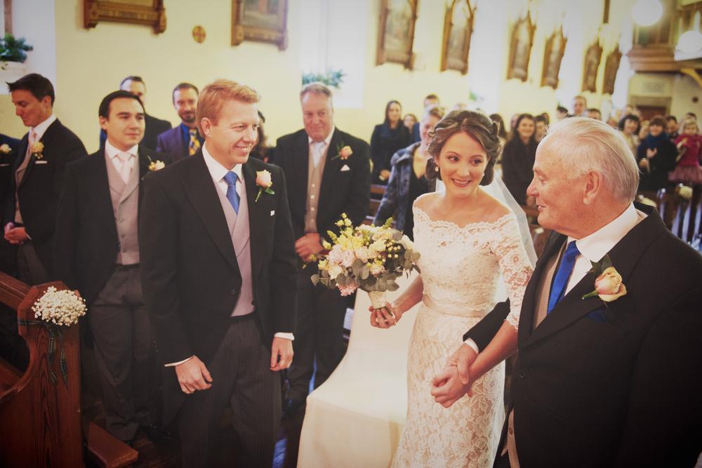 Carton_House_Wedding_Photography_Maynooth_Ireland_041.jpg