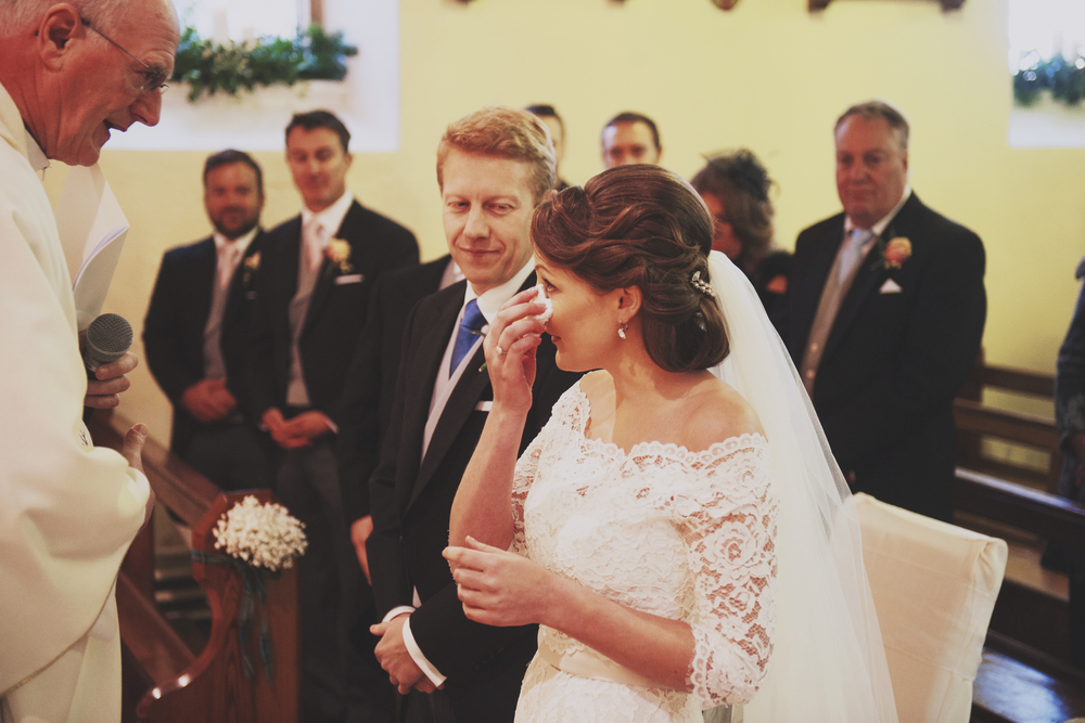 Carton_House_Wedding_Photography_Maynooth_Ireland_042.jpg