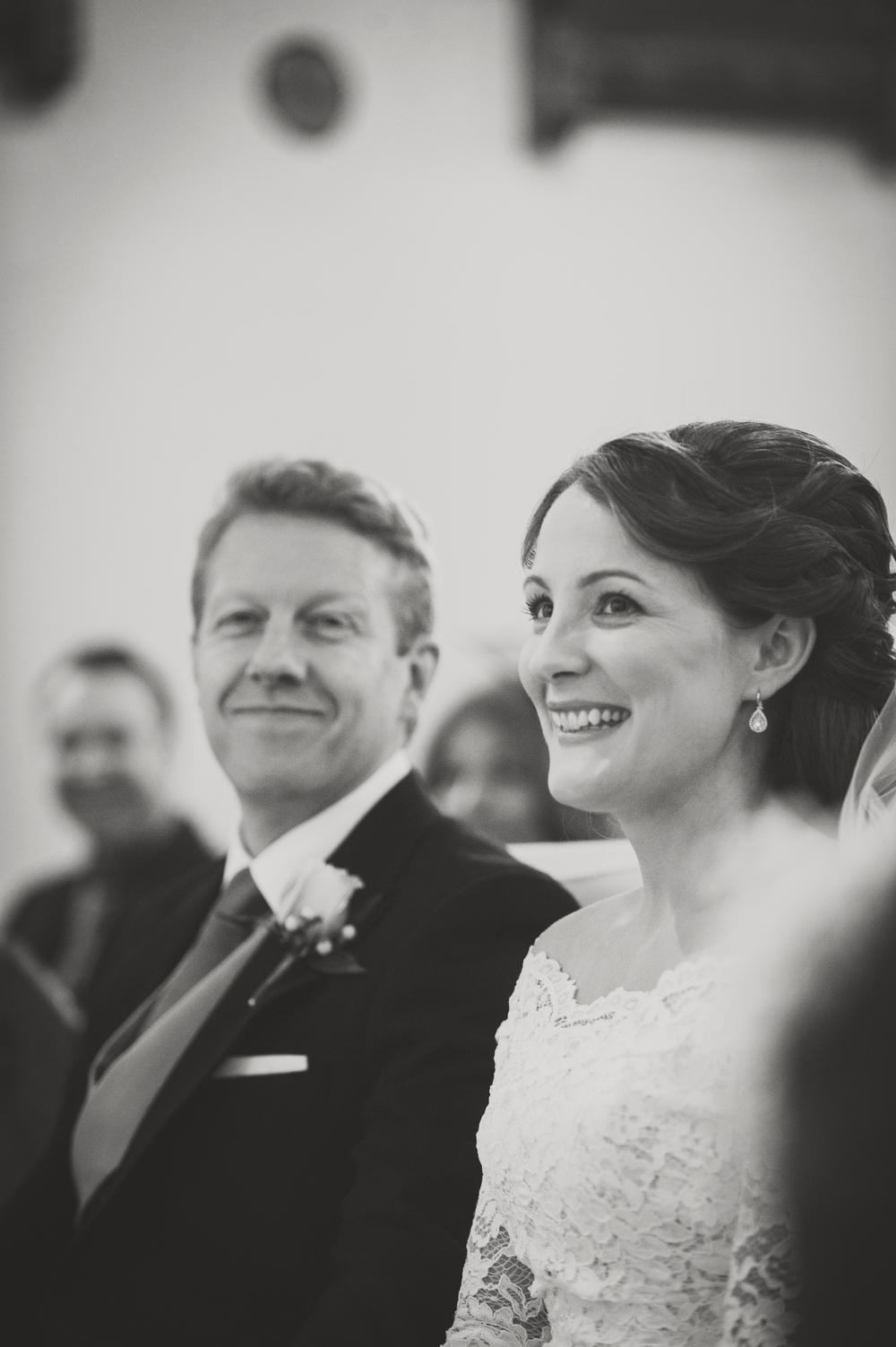 Carton_House_Wedding_Photography_Maynooth_Ireland_044.jpg