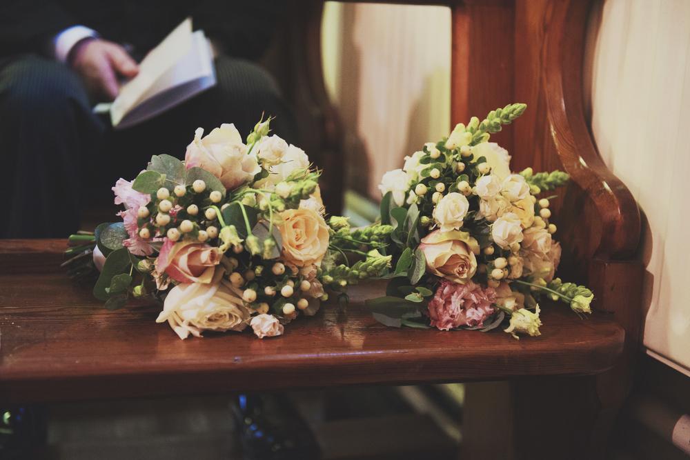 Carton_House_Wedding_Photography_Maynooth_Ireland_046.jpg