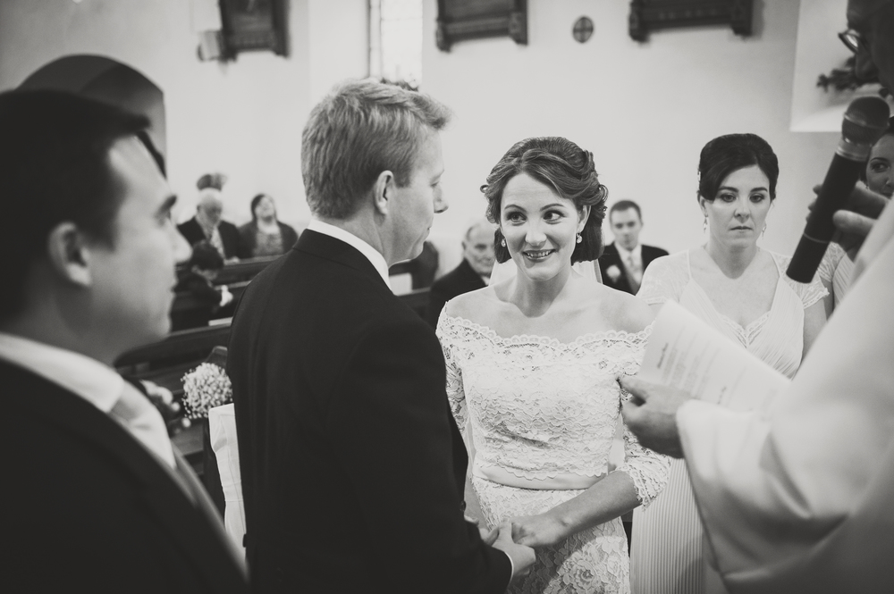 Carton_House_Wedding_Photography_Maynooth_Ireland_047.jpg