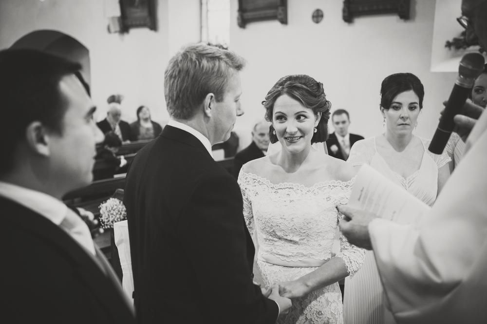 Carton_House_Wedding_Photography_Maynooth_Ireland_047.jpg