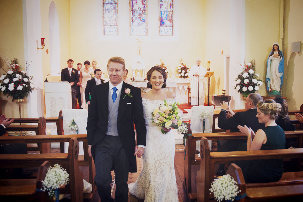 Carton_House_Wedding_Photography_Maynooth_Ireland_050.jpg