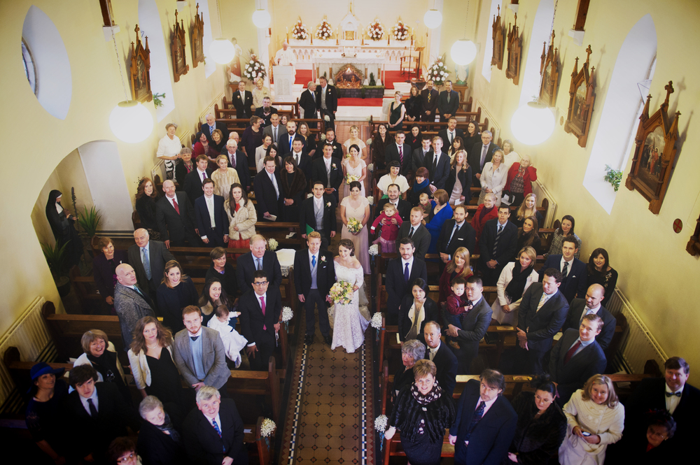 Carton_House_Wedding_Photography_Maynooth_Ireland_051.jpg