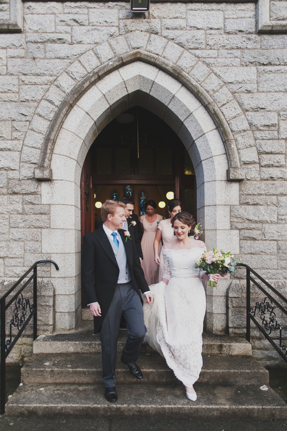 Carton_House_Wedding_Photography_Maynooth_Ireland_052.jpg