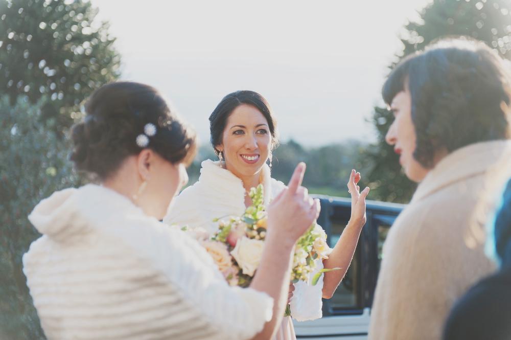 Carton_House_Wedding_Photography_Maynooth_Ireland_054.jpg