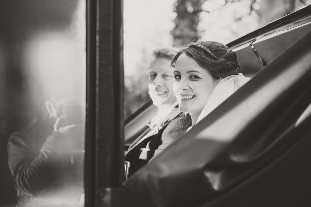 Carton_House_Wedding_Photography_Maynooth_Ireland_058.jpg