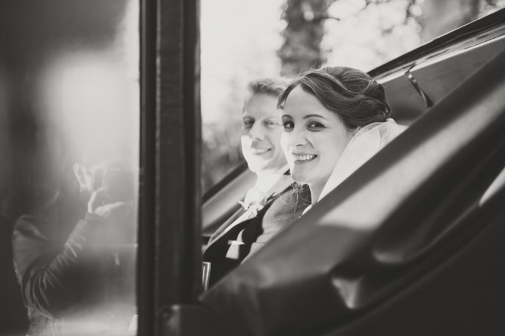 Carton_House_Wedding_Photography_Maynooth_Ireland_058.jpg