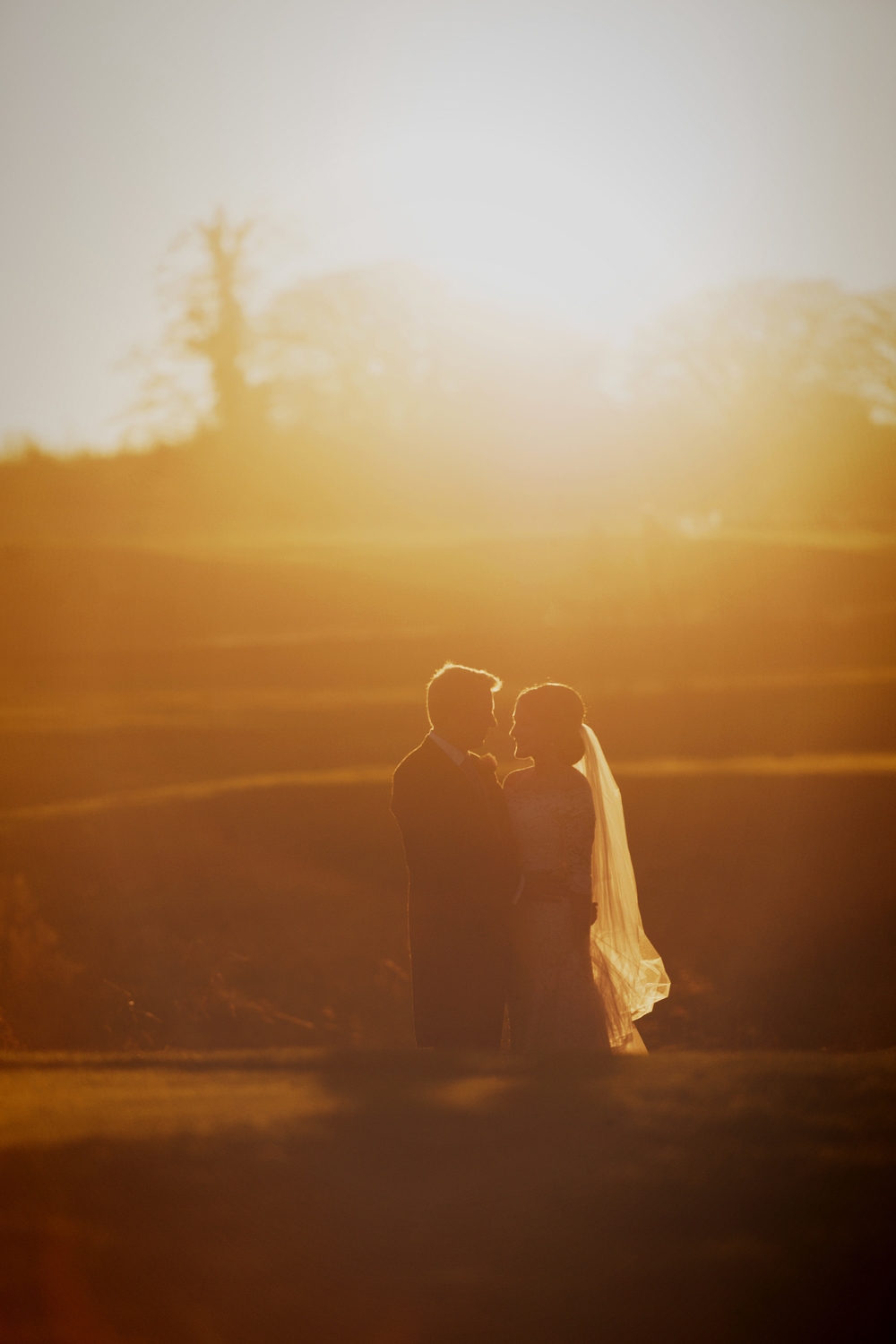 Carton_House_Wedding_Photography_Maynooth_Ireland_060.jpg