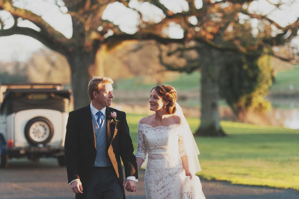 Carton_House_Wedding_Photography_Maynooth_Ireland_059.jpg
