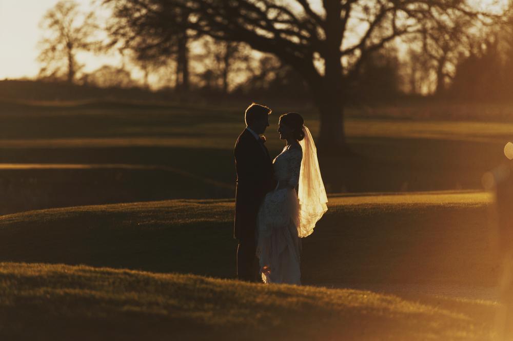 Carton_House_Wedding_Photography_Maynooth_Ireland_061.jpg