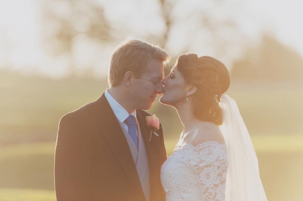 Carton_House_Wedding_Photography_Maynooth_Ireland_062.jpg