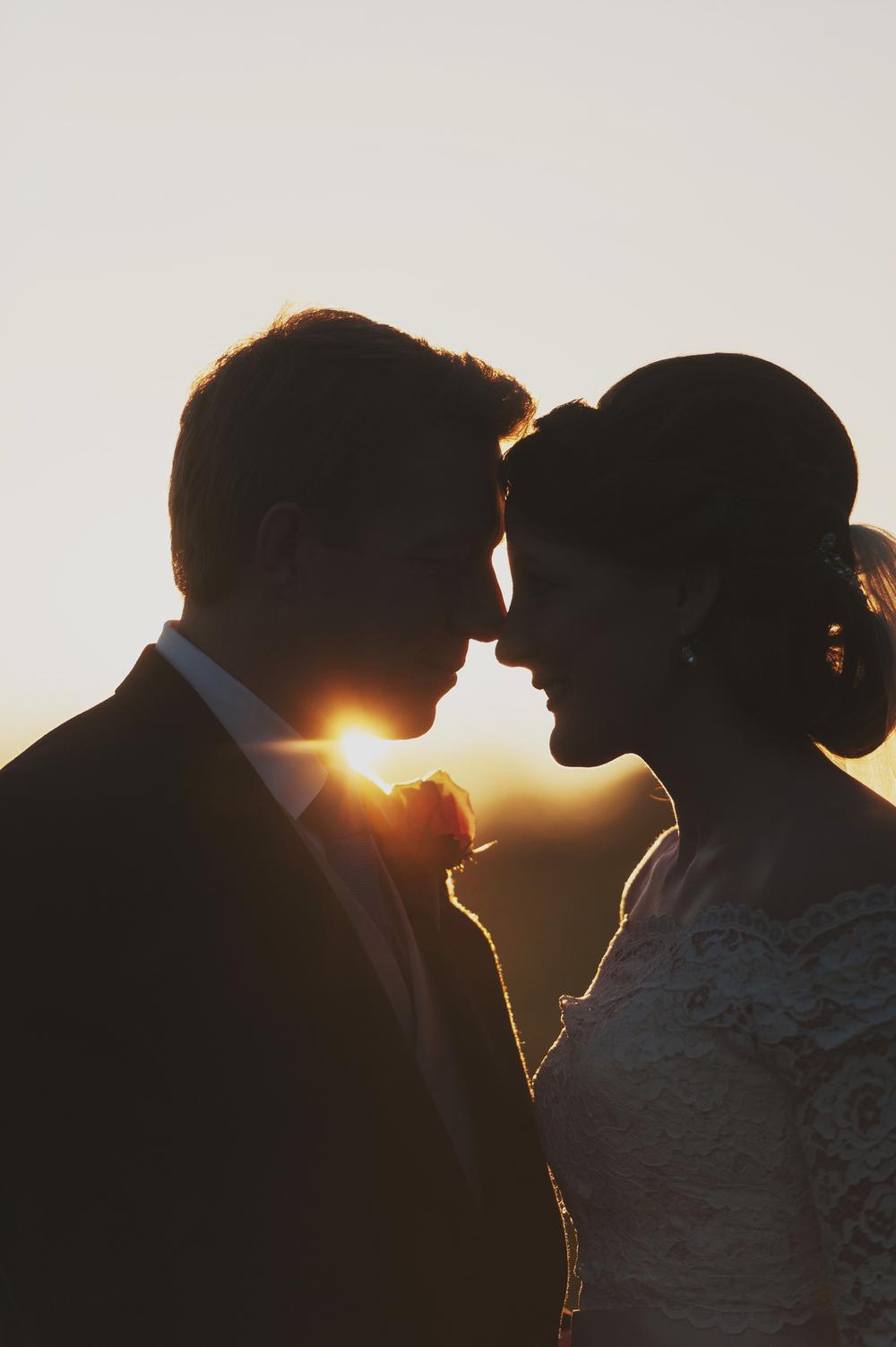 Carton_House_Wedding_Photography_Maynooth_Ireland_063.jpg