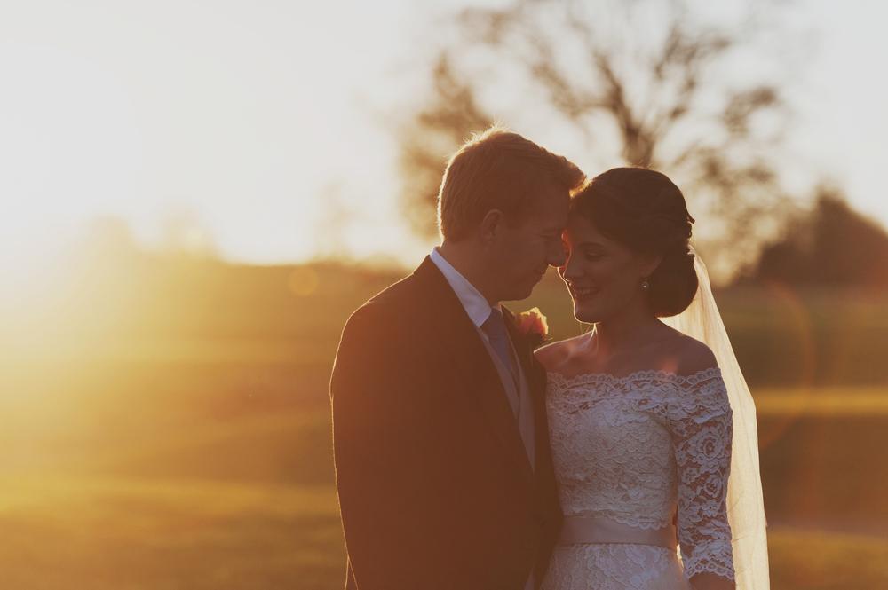 Carton_House_Wedding_Photography_Maynooth_Ireland_064.jpg