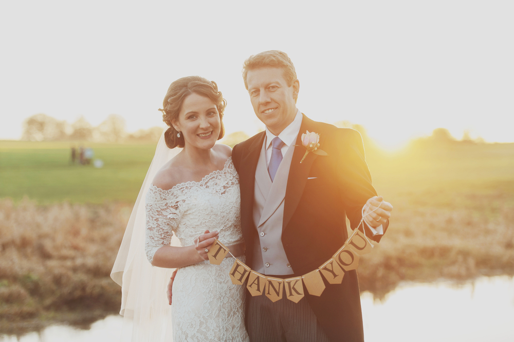 Carton_House_Wedding_Photography_Maynooth_Ireland_065.jpg