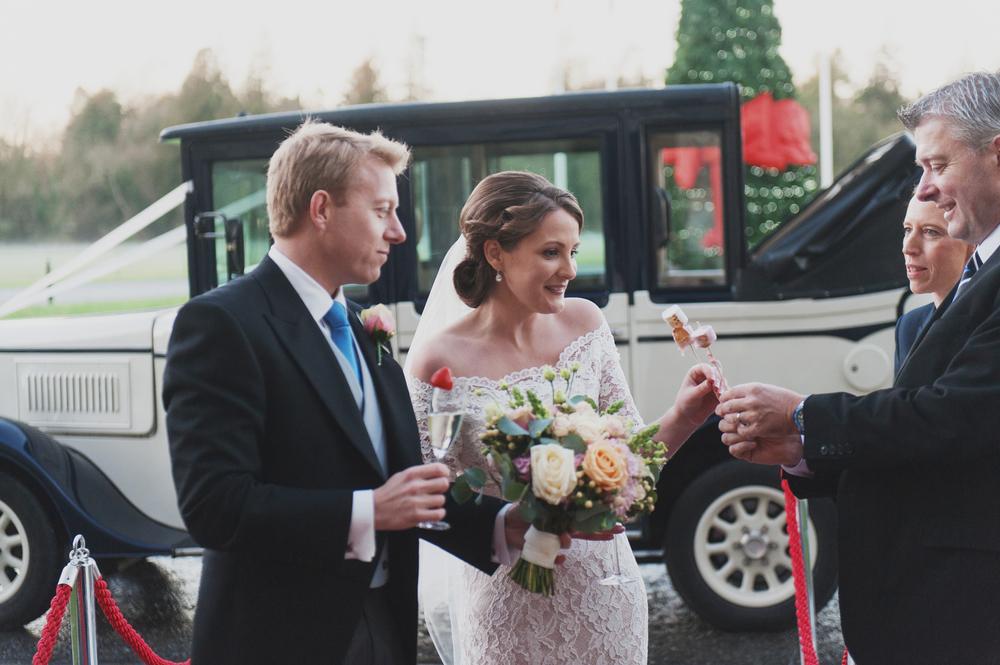 Carton_House_Wedding_Photography_Maynooth_Ireland_066.jpg